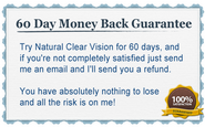 Natural Clear Vision Program