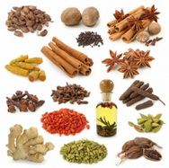 natural remedies for diabetes