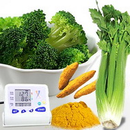 natural remedies to reduce high blood pressure