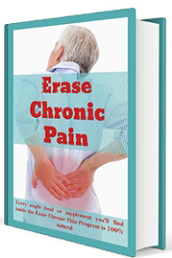 Erase Chronic Pain