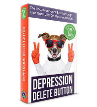 Depression Delete Button